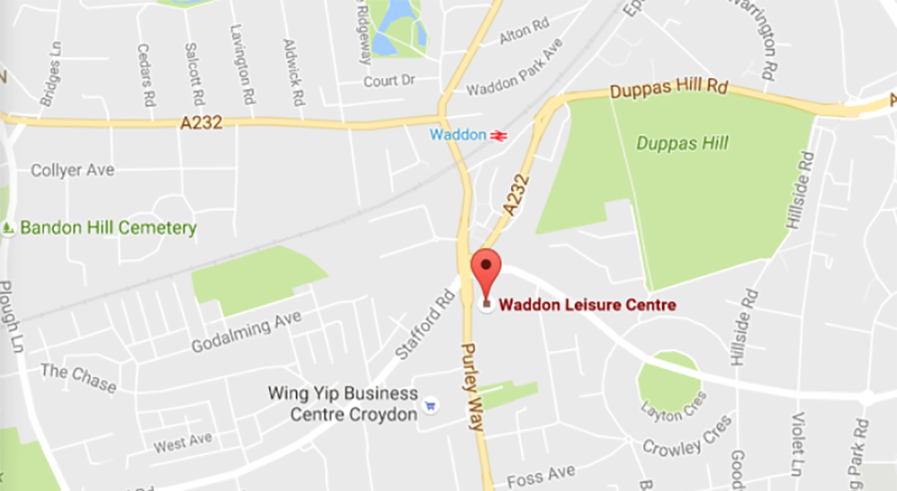 find-us-in-croydon-the-element